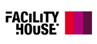 facilityhouse